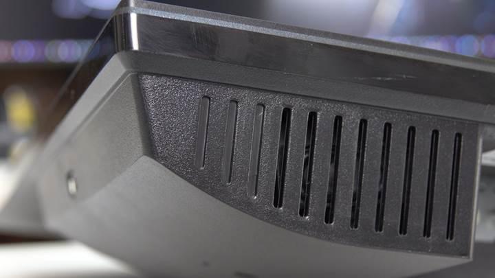 Uygun Fiyata 32'' Kavisli 144Hz Oyuncu Monitörü İncelemesi ''ViewSonic XG3202-C''
