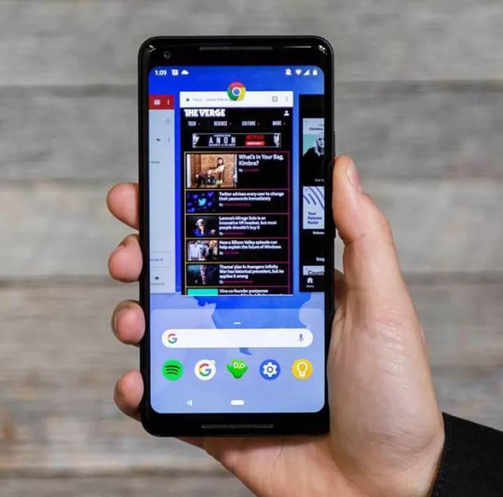Android Pie ile birlikte gelen en kullanışlı 11 özellik