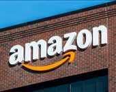 Amazon<br/><br/>Ülkemizde Web services hizmeti sunan Amazon'un e-ticaret sektörüne de adım atması planlanıyordu. Olası bir yaptırım, Amazon'un ülkemize gelmesini engelleyebilir