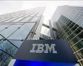 IBM<br/><br/>Sunucu ürünleri, iş yazılımları