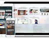 Apple<br/><br/>iPad, Mac, Macbook, App Store, Apple Music, iTunes,
