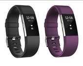 Fitbit<br/><br/>Akıllı saat, akıllı bileklik