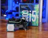 Intel<br/><br/>Intel Core işlemci serisi, Intel modemler, Server ve WorkStation işlemciler,