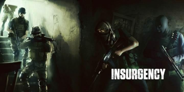 insurgency savas simulasyonu ucretsiz