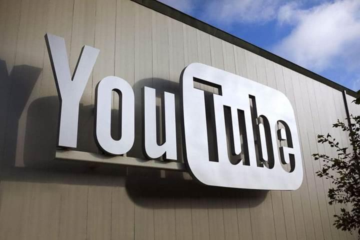 Youtube yeni özelliklerinin tanıtımı için popüler içerik üreticileri ile iş birliği yapıyor