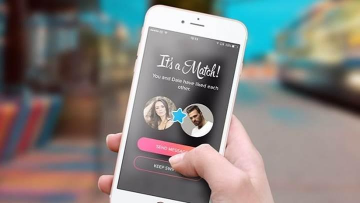 Tinder'in kurucuları, ana şirkete 2 milyar dolarlık dava açtı