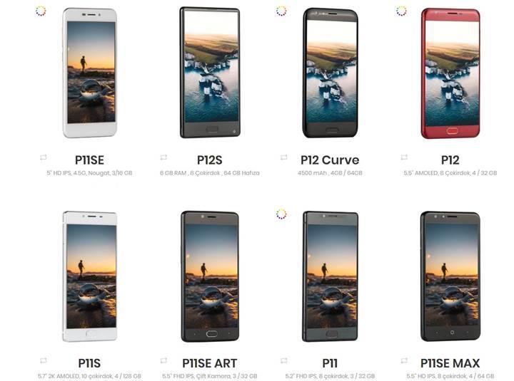 Yerli üretici Reeder, iPhone değişim kampanyası başlattı