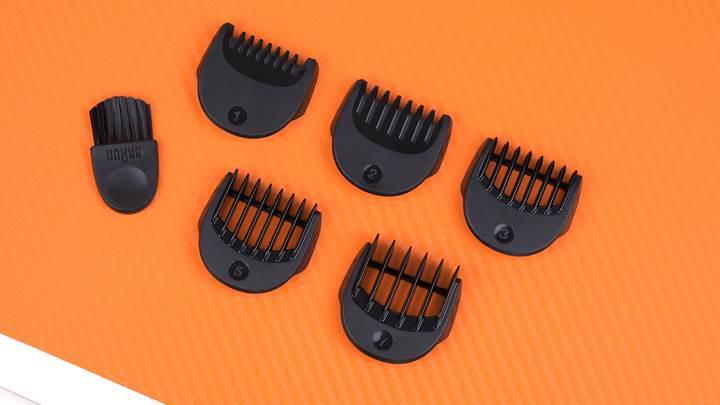 Braun S3 tıraş makinesi incelemesi