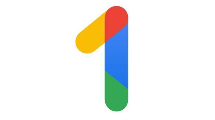 google one ve depolama ücreti