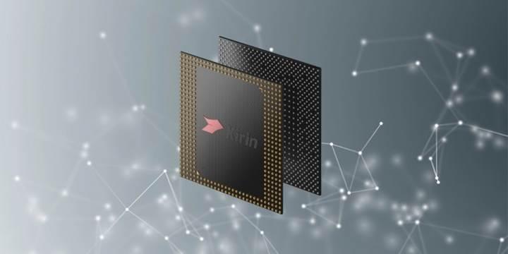 Huawei, Kirin 980 işlemcisini bu ay tanıtacak