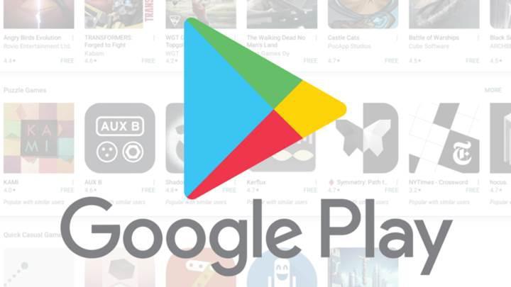 Play Store'dan uygulama indirirken artık hangi ağın kullanılacağı seçilebilecek