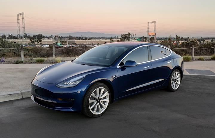 Otomobil fiyatlarında yeni artış beklentisi