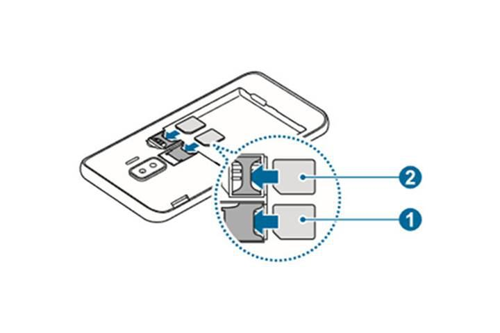 Samsung'un Android Go telefonu Galaxy J2 Core ile ilgili detaylar ortaya çıktı