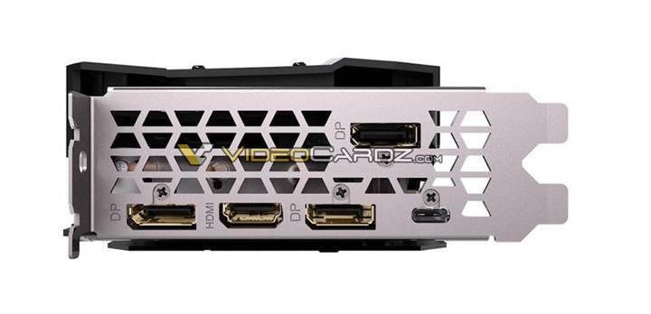 GeForce RTX 2080 Ti sızdırıldı