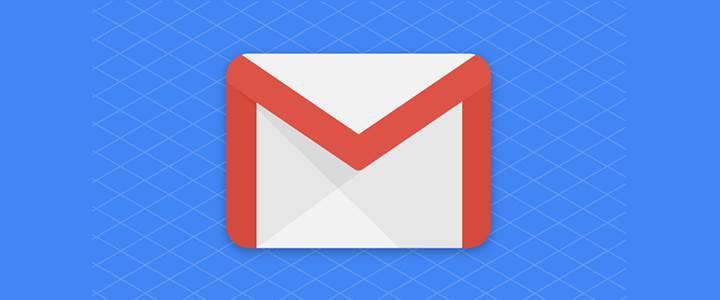 """Gmail'in """"mesajı geri al"""" özelliği Android cihazlara geliyor"""