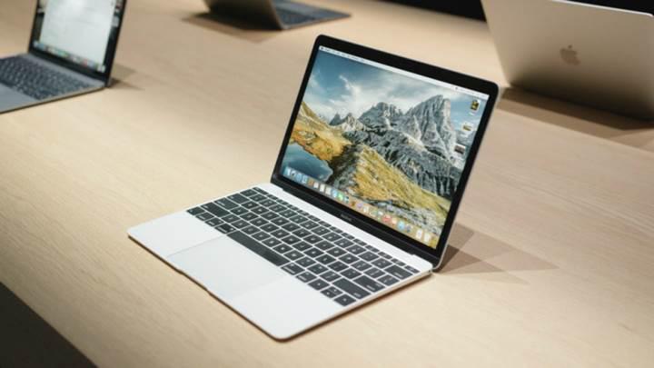 Apple'dan profesyonellere yönelik Mac mini Pro geliyor