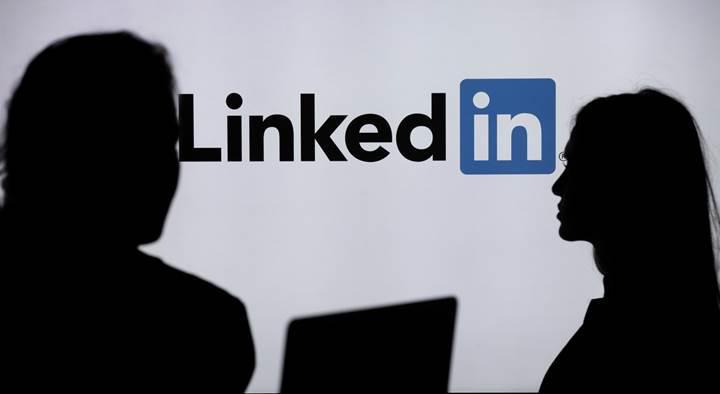 LinkedIn, iş piyasasını öğrenmek için araştırmacılarla verileri paylaşacak