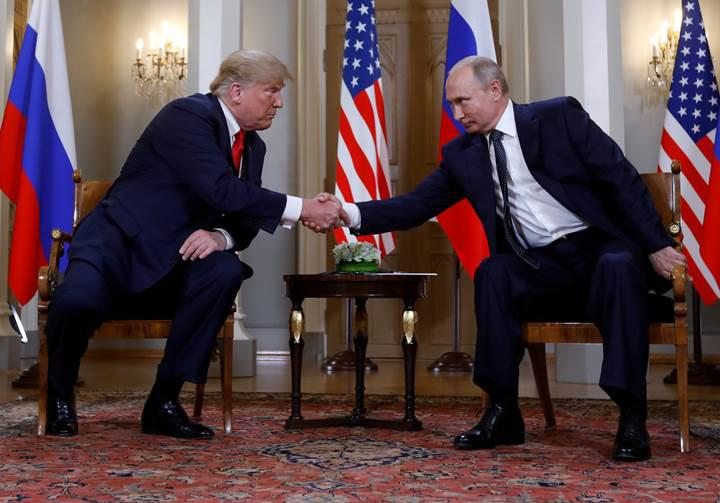 Rusya, Amerika'dan elektonik ürün ithalatını sonlandıracak