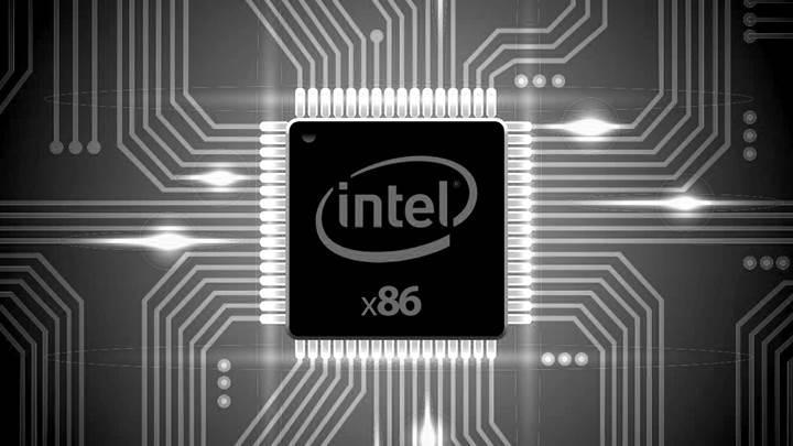 Intel: Güvenlik yamalarımızın performansınızı düşürdüğünü yayınlamak yasak!