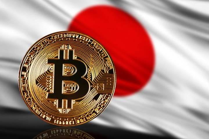 Japonya kripto para sektörünü büyütmek istiyor