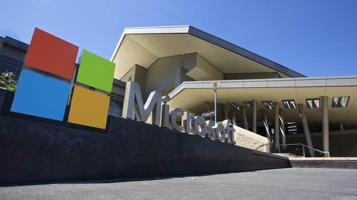 Microsoft Macaristan'a rüşvet soruşturması