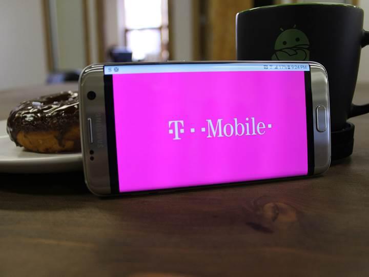 ABD'nin önde gelen operatörü T-Mobile hacklendi