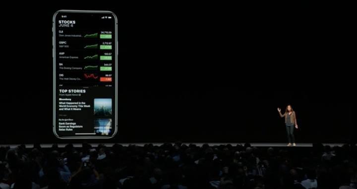 iOS 12 ile iPhone'lara gelecek olan en kullanışlı 10 özellik