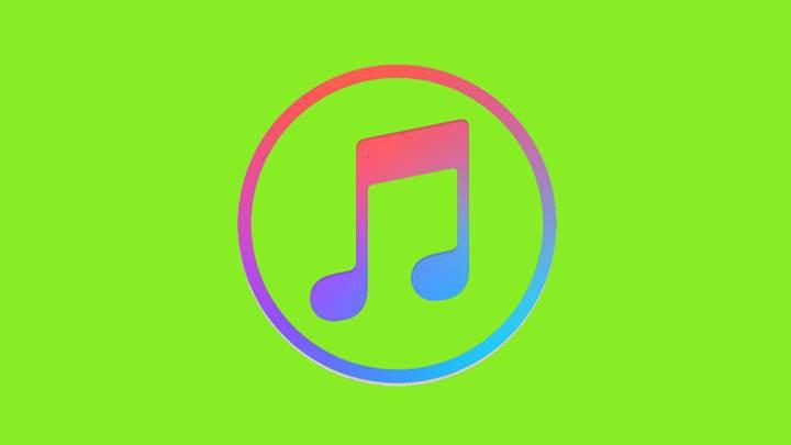 Apple Müzik, iOS 12 ile beraber yeni özellikler kazanacak