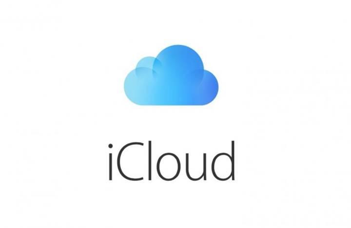 İki ay boyunca yeni iCloud abonelerine ücretsiz 200 GB alan verilecek
