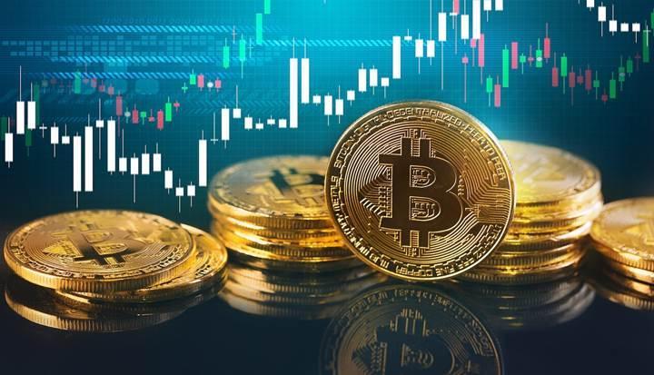 Piyasaya sürülen 500 milyonun üstünde Tether, kripto para piyasasını etkilemedi