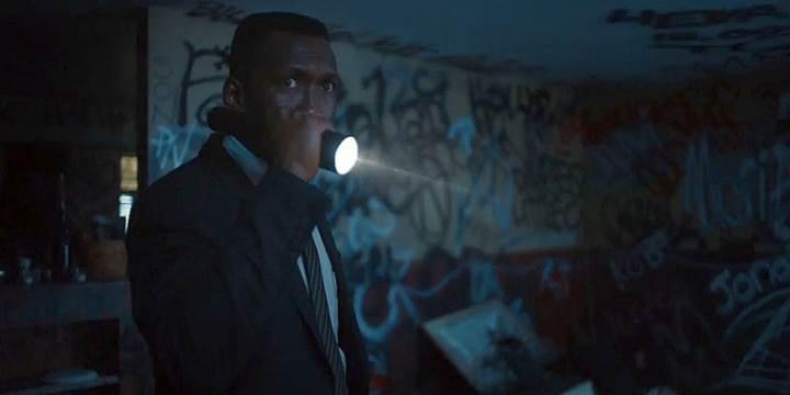 True Detective'in 3. sezonu için ilk fragman yayımlandı