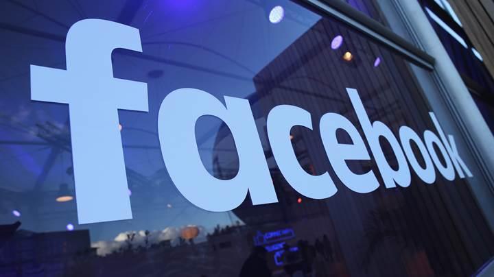 Facebook Arakan Katliamı'nı destekleyen tüm kişi ve kuruluşların hesaplarını kapattı