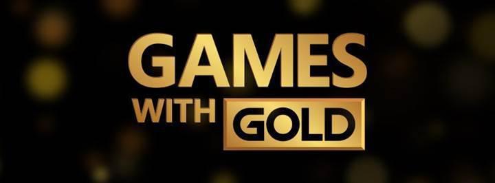 Xbox Live Gold Eylül ayı ücretsiz oyunları açıklandı