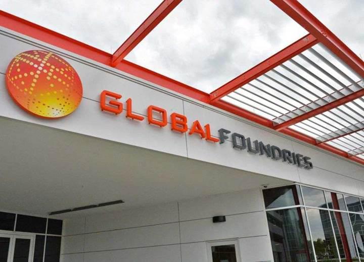 AMD ve GlobalFoundries arasındaki 7nm ortaklığı bitti şimdi rota TSMC