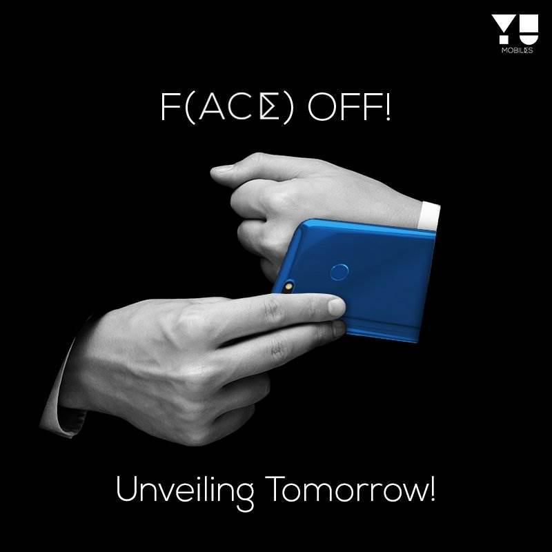 YU Ace, 30 Ağustos'ta tanıtılacak