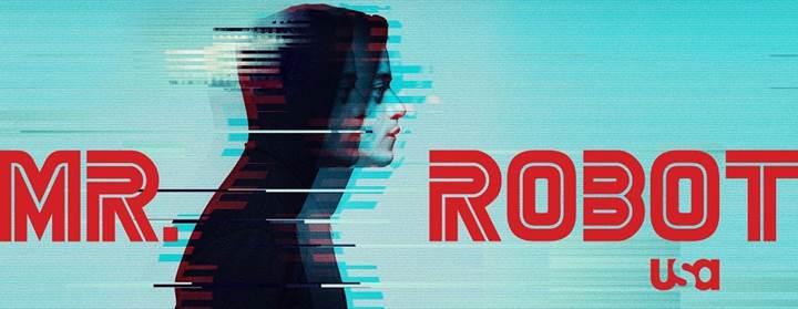 Mr. Robot, 4.sezon sonunda ekranlara veda edecek
