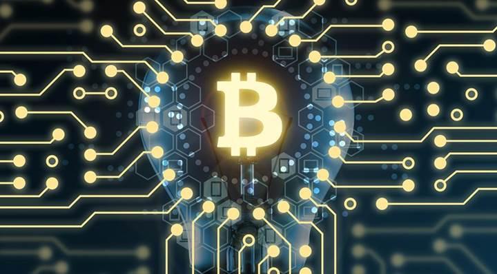 Rus kripto para kullanıcıları devlet tarafından takip edilecek