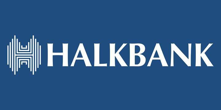 Halkbank hatalı döviz kurlarına ilişkin yazılı bir açıklama yayınladı