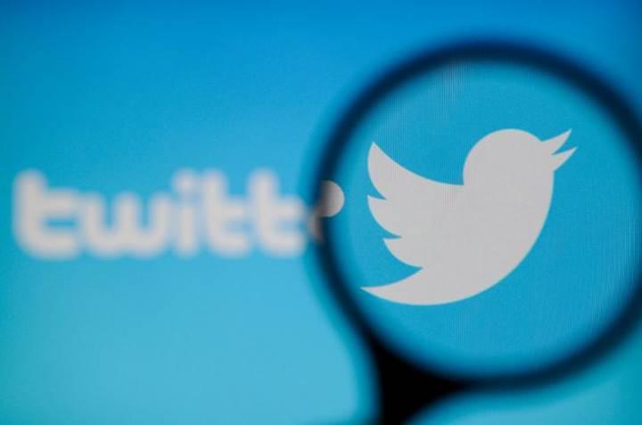 Twitter, online kullanıcıları görme özelliğini duyurdu