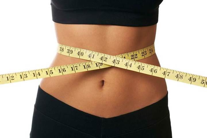Vücut kitle indeksinden daha güvenilir sonuçlar verebilen alternatif ölçüm metodu geliştirildi