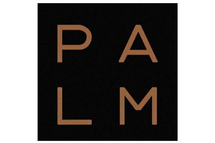 Palm logosu sızdırıldı