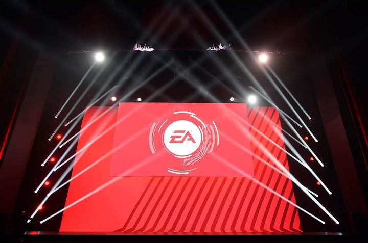 Battlefield 5'in çıkış tarihinin ertelenmesi EA hisselerini düşüşe geçirdi