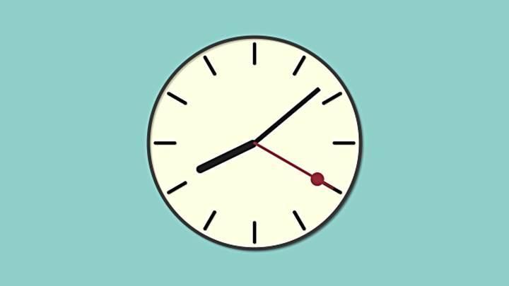 AB ülkeleri yaz-kış saati uygulamasına veda ediyor