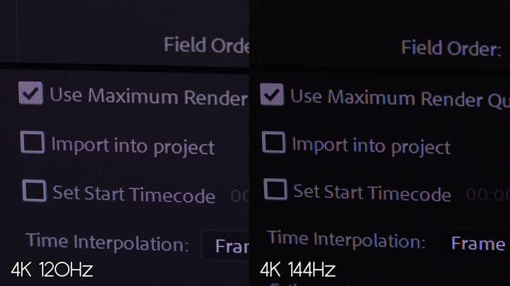 Asus PG27UQ monitör incelemesi '4K, 144Hz, G-SYNC ve HDR'
