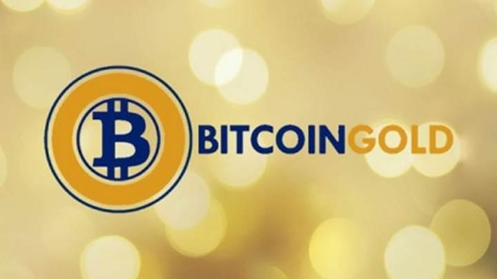 Bittrex, Bitcoin Gold'u artık listelemeyecek