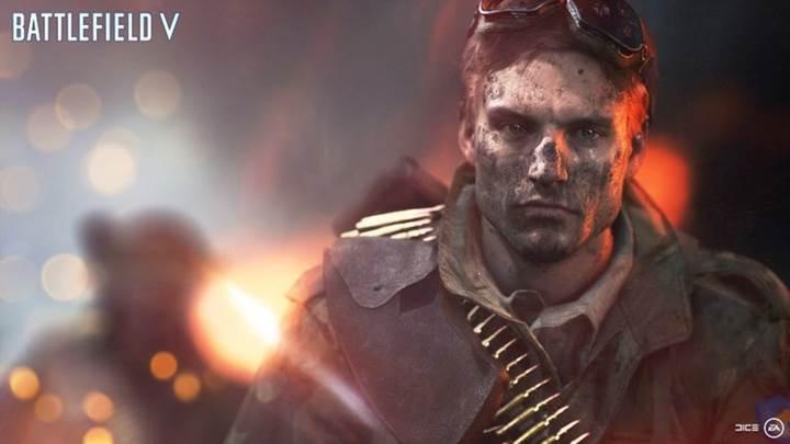 Battlefield 1 Premium Pass kısa süreliğine ücretsiz oluyor