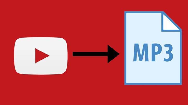 YouTube MP3 dönüştürücü siteleri kullanırken dikkat edilmesi gerekenler