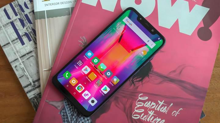 Xiaomi: Bir akıllı telefona 699$ üzeri fiyat biçmek anlamsız
