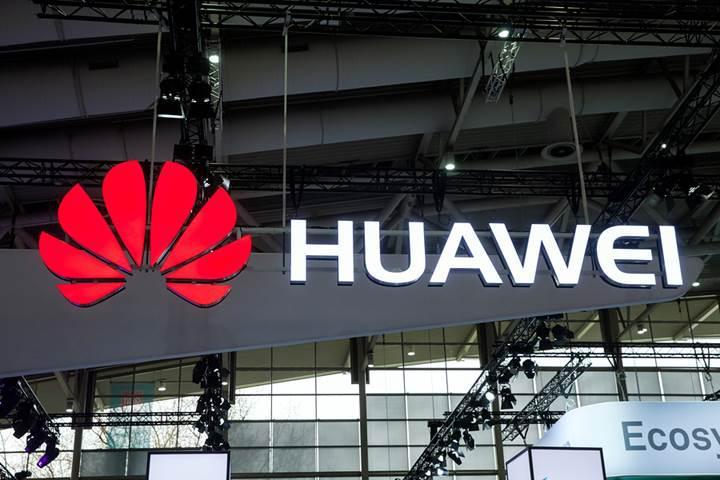 Huawei resmi olarak açıkladı: Kendi işletim sistemimizi geliştirme planımız yok