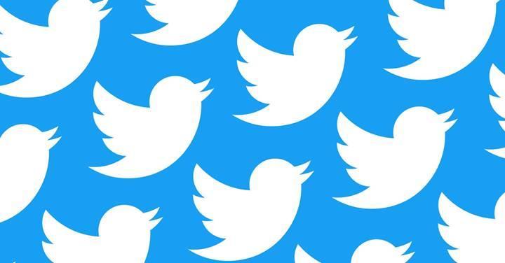 Twitter'ın yeni tasarımı test edilmeye başlandı